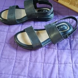 boc Shoes - BOC sandals